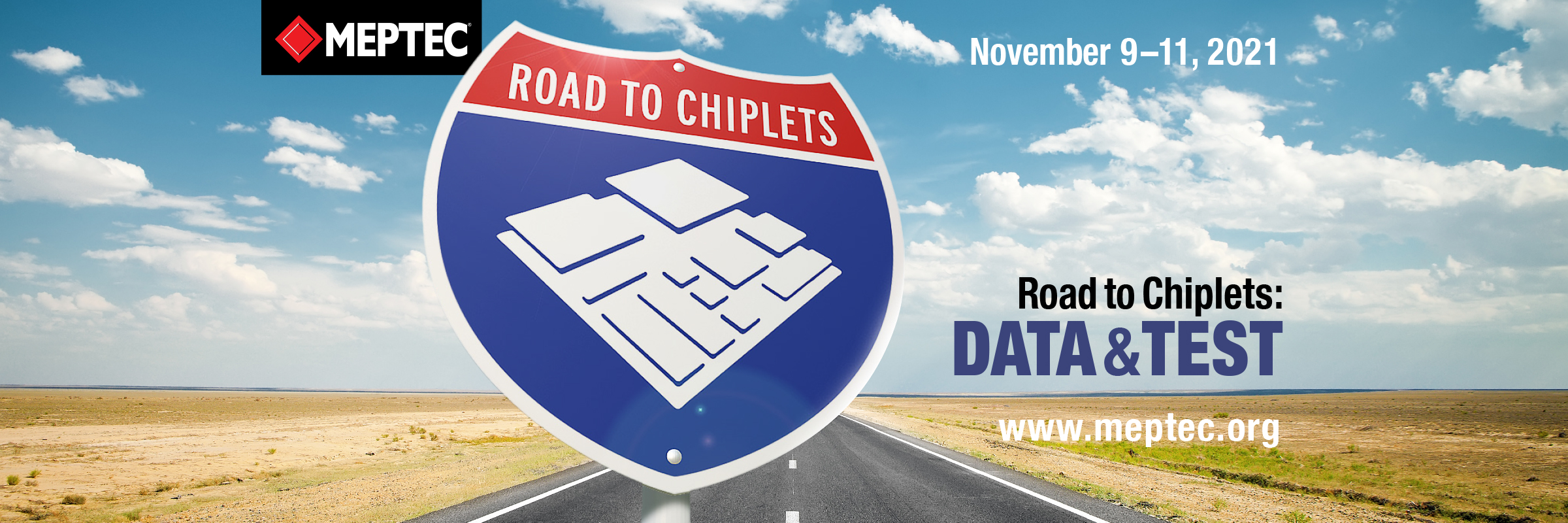 """Featured image for """"Road to Chiplets – Data & Test"""""""