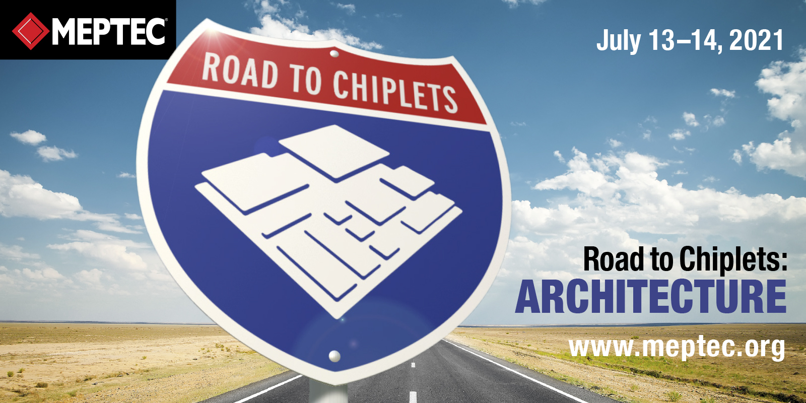 """Featured image for """"Chiplets Architecture 2021"""""""