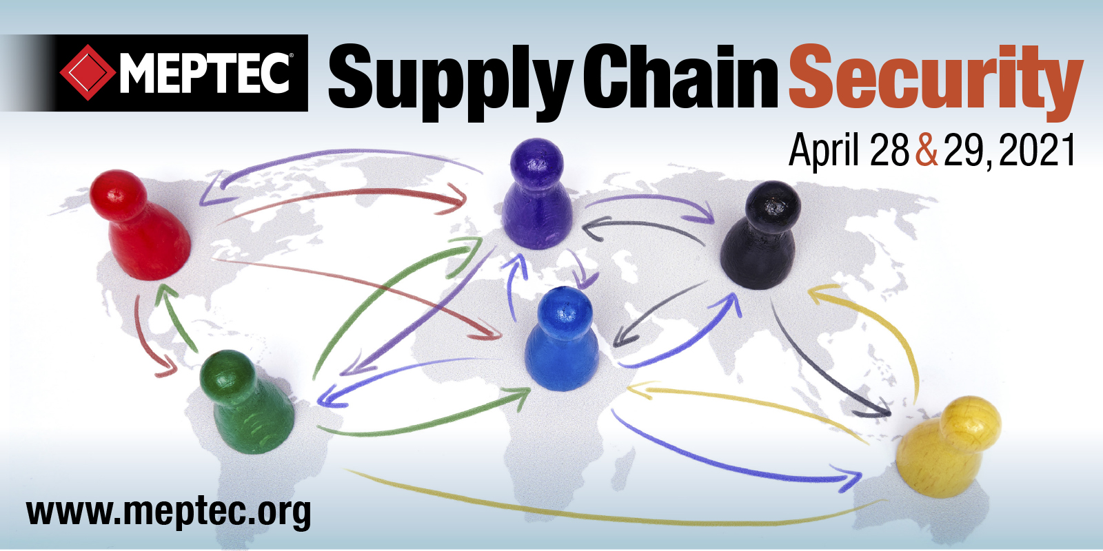 """Featured image for """"Supply Chain Security 2021"""""""