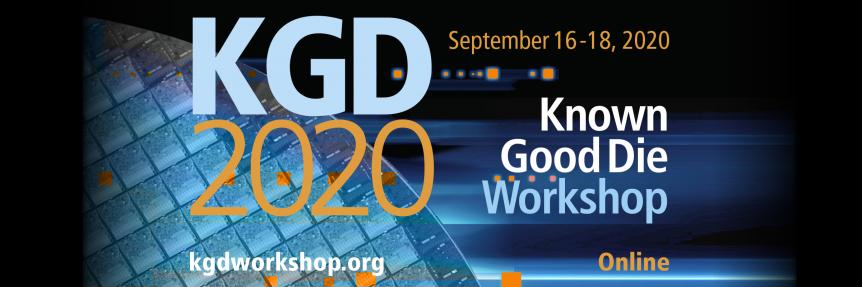 KGD Workshop 2020 Banner