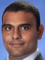 Dr. Ajay Sattu