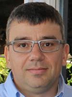 David Ratchkov