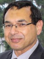 Gamal Refai-Ahmed