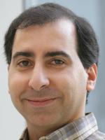 Michael Azarian