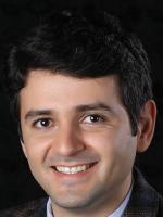 Navid Asadi