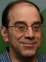 Saverio Fazzari