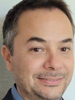 Sergio Mier