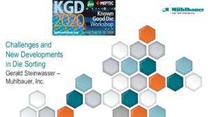 KGD2020s3p3Steinwasser.pdf