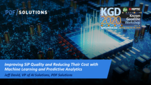 KGD2020s3p2David.pdf