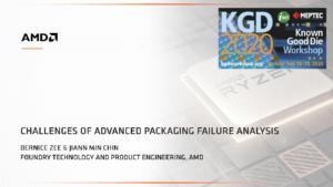 KGD2020s2p1Zee.pdf