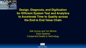 KGD2020s1p2Conroy-Mitnick.pdf