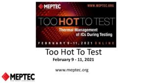 MEPTEC_THTT2021s1p4-Armstrong.pdf
