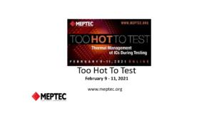 MEPTEC_THTT2021s3p2-Berar.pdf