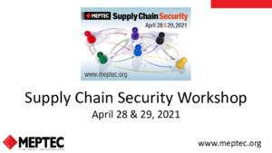 SupplyChainSecuritys1p1Fazzari