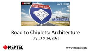 RoadtoChiplets2021Puneet_Gupta